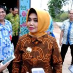 Walikota Bontang: Jika Masih Ada yang Zina, Kita Ikut Dosa!!
