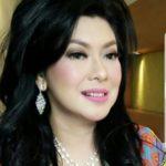Dewinta Pringgodani Berharap Kursi Wagub DKI Segera Diisi