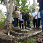Antisipasi Tsunami, Kepala BNPB Minta Pengelola Resort di Mentawai Punya Kapal Penyelamat