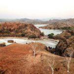 Tuamese, Raja Ampatnya Nusa Tenggara Timur