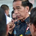 Pembatalan Remisi Susrama Untuk Melindungi Rasa Keadilan dan Keamanan Pekerja Media