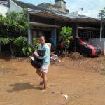 Banjir Bandang di Kabupaten Bandung, Bupati Evaluasi KBU