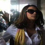 Masa Tahanan Vanessa Angel Diperpanjang Penyidik Polda Jatim