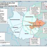 Gempa Solok Selatan, BNPB: 48 Terluka dan 343 Rumah Rusak