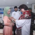 KPK Apresiasi Transparansi Anggaran Padang Panjang