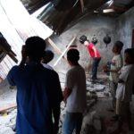 Dinkes: 61 Korban Gempa Solok Selatan Jalani Perawatan