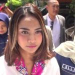 Vanessa Angel Sering Sakit, Kuasa Hukum Minta Polisi Segera Selesaikan Pemeriksaan