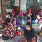 Jawa Timur Darurat Banjir, 12.495 KK Terdampak