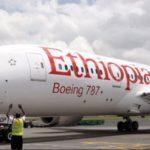 WNI Korban Jatuhnya Pesawat Ethiopian Airlines, Adalah Staf PBB di Roma