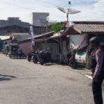 Istri Terduga Teroris di Sibolga Disebutkan Polisi Meledakkan Diri