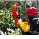 3 Pendaki Asal Indramayu Tewas di Gunung Tampomas