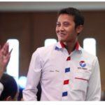 Waduh, Caleg Perindo Diduga Mucikari ABG, DPP Perindo Berjanji Memecatnya
