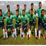 Kecamatan Guguak Melaju ke Final Minangkabau Cup II Usai Kandaskan Padang Panjang Timur
