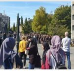 Selandia Baru Izinkan Jilbab Jadi Seragam di Sekolah