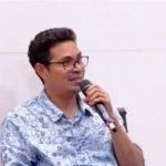 Terkait Cuitan, Marga Assegaf Laporkan Faizal Assegaf