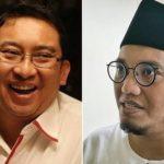 Sidang Hoax Ratna, Saksi Sebut Nama Fadli Zon dan Dahnil Azhar