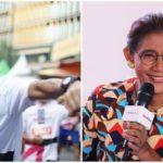 Janji Sandi Legalkan Cantrang, Menteri Susi: Kasihan..!!