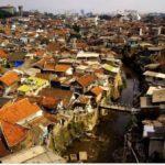 Pemerintah Matangkan Rencana Pemindahan Ibukota