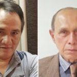 Andi Arief Tuding Kivlan Zein Tak Pernah Bela Islam
