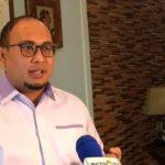 Gerindra Persilahkan Demokrat Keluar dari Koalisi Sekarang Juga