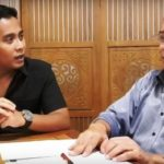 Klaim Kemenangan Prabowo 62 Persen Berbasis SMS