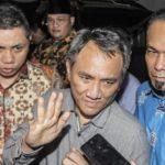 Bisnis Galang Massa ala Kivlan Zein Dibongkar Andi Arief