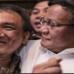 Andi Arief Sebut Setan Gundul Pasok Info Kemenangan Prabowo 62 Persen