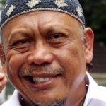 Eggi Sudjana Sindir BPN Prabowo : Kalau Tak Bantu Jangan Bikin Susah