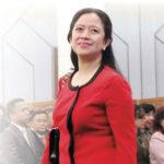 Puan Maharani Ketua DPR RI?