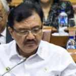 Tanggapan Gerindra tentang Kabar Prabowo Jumpa Kepala BIN