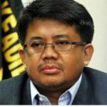 Suara Naik 3 Juta, Presiden PKS : Bukan Karena Prabowo-Sandi