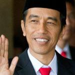 Hadiri KTT G20, Presiden Jokowi Banjir Ucapan Selamat