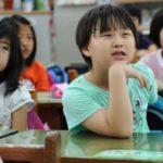 Sekolah Dasar di Taiwan Ajarkan Bahasa Indonesia