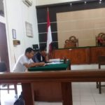 Waduh!  Oknum Jaksa di Riau Ajak Wartawan Duel