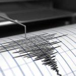Gempa Bumi 7,1 Skala Richter Guncang Maluku dan  Sulawesi
