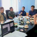 PDAM Tirta Asasta Depok Segera Revitalisasi Pipa di Jalan Raya Sawangan