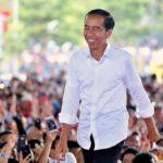 5 Visi dan Misi Presiden Jokowi Periode 2019-2024