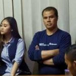 Anggota DPD RI Terjaring Razia Yustisi di Bandung