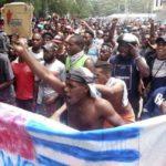 Papua Kembali Memanas, Akses Komunikasi Diblokir