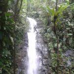 Desa Wisata Rantih Sawahlunto Nan Mempesona