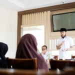 11 Siswa Padang Panjang Terjaring Seleksi Beasiswa Sampoerna Foundation