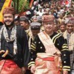 Pemko Padang Panjang Kaji Perkuatan Peran Lembaga Adat Dalam Bermasyarakat