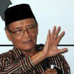 Buya : Perlakukanlah Papua Secara Adil