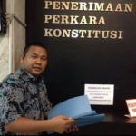 Pengacara Sunggul Laporkan Debt Colector ke Polisi