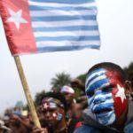 Mahfud MD : Dua Alasan Hukum Papua Tak Bisa Referendum