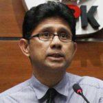 Laode Syarif Geram Kerja Pegawai KPK Diibaratkan Orang Pulang Dugem