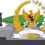 Pelantikan Presiden Minggu 20 Oktober 2019 Pukul 14.30 WIB