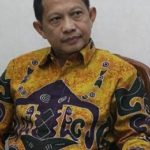 Mendagri Tito : Kepala Daerah Jangan Selewengkan Anggaran