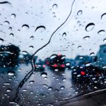 BMKG : Suhu Panas Ekstrem Lewat, Berganti Hujan Lebat