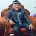 Ketua DPRD Barito Timur Sikapi Harga Gas Elpiji 3 Kg Yang Melambung